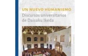 Un Nuevo Humanismo