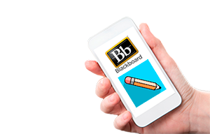 <strong>App para dispositivos móviles</strong> del campus online dirigida a estudiantes de la UAH