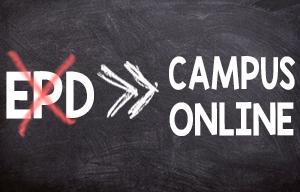 Cómo pasar del EPD al campus online en 3 sencillos pasos