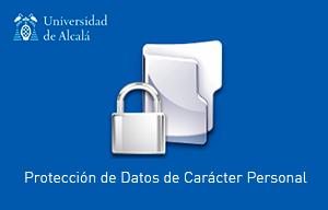 Recomendaciones sobre la protección de datos personales en la docencia y evaluación no presencial