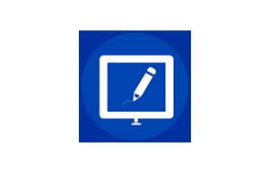 Abierto el plazo de solicitud de <strong>espacios virtuales en el campus online</strong> para el curso académico <strong>2017-18</strong>
