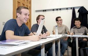 Curso-taller: leer y entender tus documentos