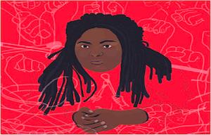Aportes y debates del feminismo decolonial: conversatorio entre Ochy Curiel y Diego Falconí