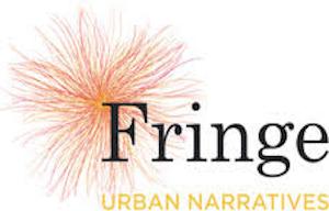 Nueva red multidisciplinar: Fringe Urban Narratives