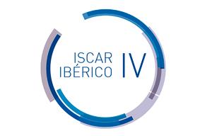 Congreso ISCAR Ibérico