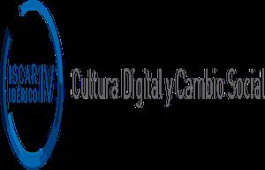 IV Conferencia ISCAR Ibérico