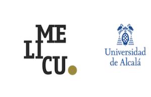 Conferencia: Cultura y poder: introducción a la teoría literaria poscolonial y aproximación práctica a la literatura hispano-negroafricana