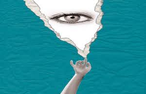 Congreso Internacional Pensar lo real: autoficción y discurso crítico
