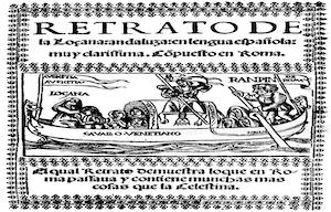 XI Coloquios de Filología