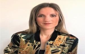 Clara Ureña Tormo recibe el Premio de Investigación 2020 Tesis Doctoral ASELE-Routledge