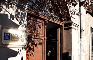 Abierta la preinscripción para el curso 2020-2021 para Másteres Universitarios de la Universidad de Alcalá