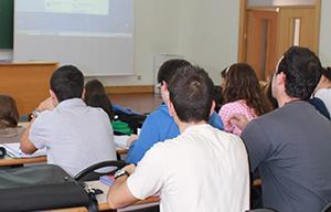 Abierto un plazo extraordinario para la solicitud de Becas Cervantes, curso académico  2020-21, hasta el 27 de julio.