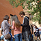 Becas para estudios de Máster Universitario. Convocatorias para el Curso Académico 2020-21