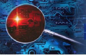 Seminario: Evidencias Digitales. Nuevos retos en el análisis forense digital