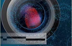 SEMINARIO sobre Tecnología de la imagen aplicada a la escena del delito