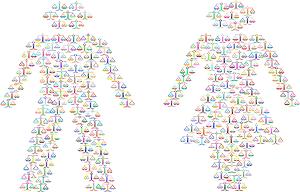 La igualdad de género en la Universidad de Alcalá: Una perspectiva cualitativa.