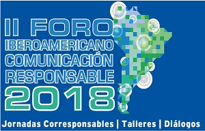 Jornadas Corresponsables 2018