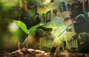 Claves para gestionar correctamente un nuevo modelo de negocio