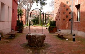 Organización docente Programas Humanidades Campus de Alcalá y Guadalajara