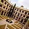 Comunicado del Rector de la Universidad de Alcalá (22/3/2020)