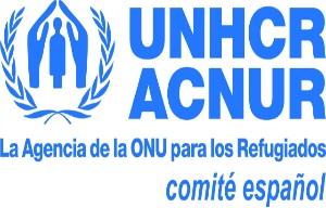 Convocatoria de voluntariado con Comité Español de Acnur