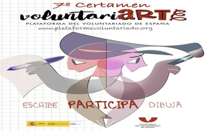VOLUNTARIARTE
