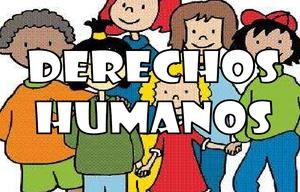 Voluntariado en Derechos Humanos