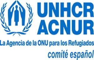 ¡La Universidad de Alcalá se moviliza con ACNUR!