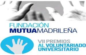 VII Premios Fundación Mutua Madrileña