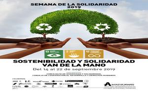 Semana de la Solidaridad 2019