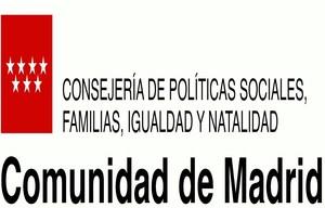 El Programa de Voluntariado Ambiental de la Universidad de Alcalá y su Fundación, beneficiario de una subvención otorgada por la Comunidad de Madrid