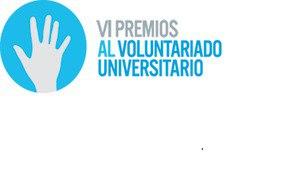 VI Premios al Voluntariado Universitario de la Fundación Mutua Madrileña