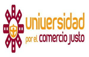 Jornada de Promoción del Comercio Justo y el Consumo Responsable en la Universidad de Alcalá