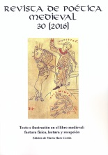 Revista de Poética Medieval 30 (2016)
