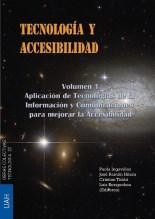 Atica 2016. Tecnología y accesibilidad