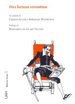 Diez lecturas cervantinas