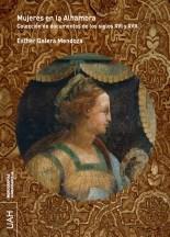 Mujeres en la Alhambra