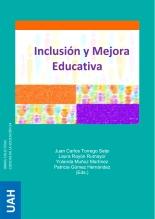 Inclusión y Mejora Educativa