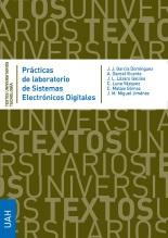 Prácticas de laboratorio de Sistemas Electrónicos Digitales -LIBRO ELECTRÓNICO-