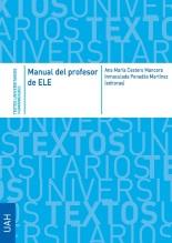 Manual del profesor de ELE