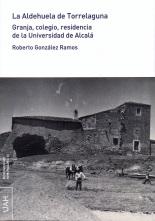 La Aldehuela de Torrelaguna