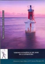 Visiones ecocríticas del mar en la literatura