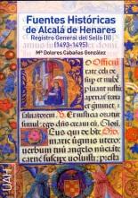 Fuentes Históricas de Alcalá de Henares