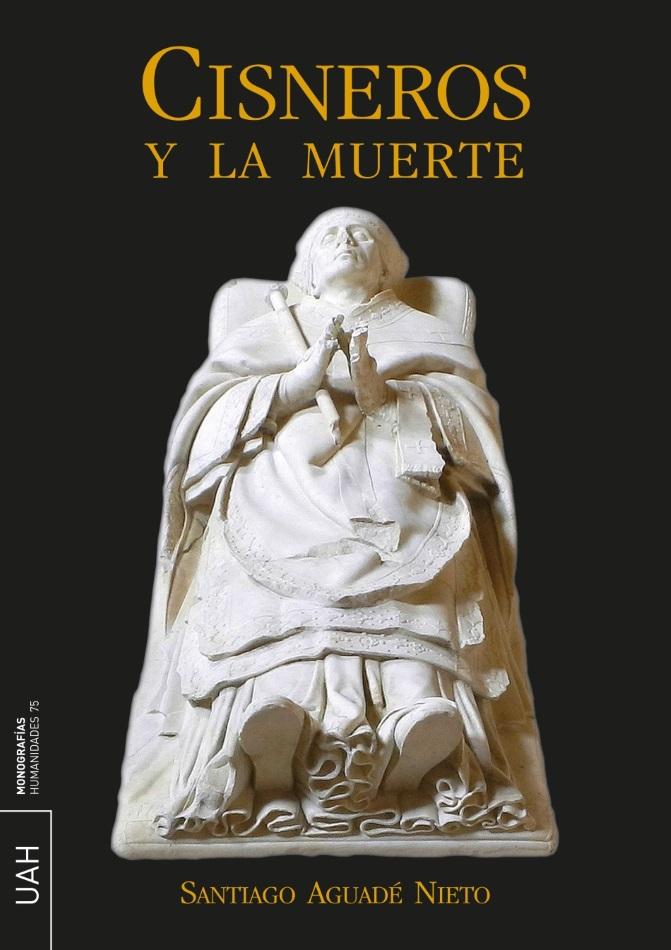 Universidad De Alcalá Servicio De Publicaciones