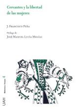 Cervantes y la libertad de las mujeres