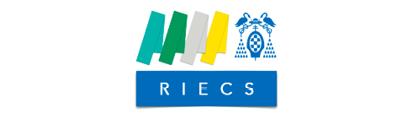 RIECS: Revista de Investigación y Educación en Ciencias de la Salud