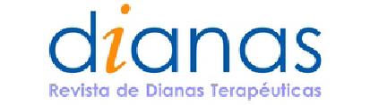 Dianas: Revista de Dianas Terapéuticas