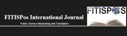 FITISPos International Journal