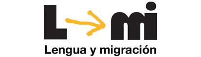 Lengua y migración - Language and migration