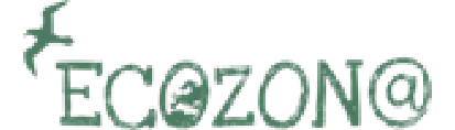 Ecozon@: European journal of literature, culture and environment